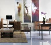 Galerie Antoine Proulx