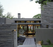 McKinney York Architects
