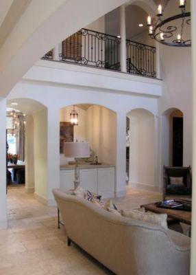 design house inc houston tx luxe source