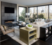 Ashley Campbell Interior Design
