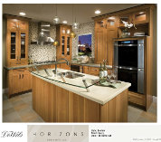 DeWils Custom Cabinetry