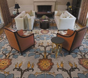 Crystal Tree Carpet & Flooring