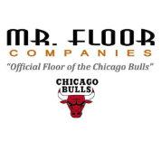 Mr. Floor Companies