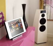 Audio High Music & Home Theatre Systems
