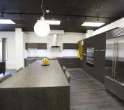 Premium Kitchens