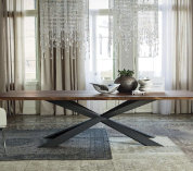 Lawrance Contemporary Home Furnishings