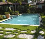 Palm Beach Designer Pools, Inc.