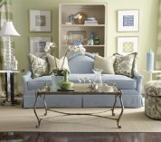 Ariana Home Furnishings & Design