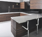 Keystone Cabinetry & Co