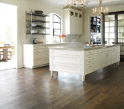 Apex Wood Floors