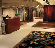 Floor Coverings by CPA