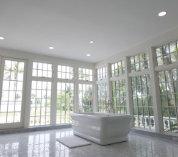 Palm Beach Window & Door