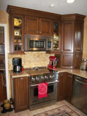 KITCHEN AND BATH DESIGN HOUSTON  Kitchen Design Ideas
