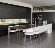 Arete European Kitchens