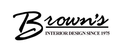 301 moved permanently for Brown s interior design boca raton fl