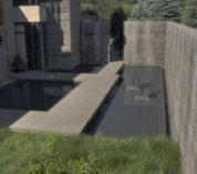 Marpa Landscape Design Studio