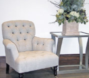 George Smith Handmade Furniture & Fabrics