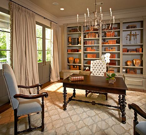 Custom creations furniture houston tx luxe source for Affordable furniture 610 houston