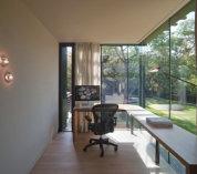 Webber + Studio, Architects