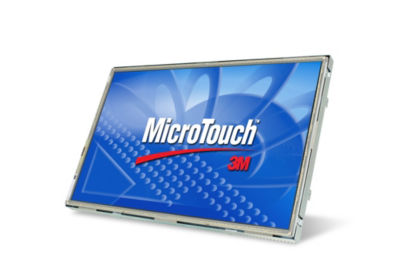3M Open-Frame Touch Monitor