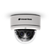 Arecont-Vision-surroundvideo-12mp-wdr-96543-xl