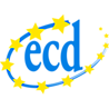 European Cash Drawers