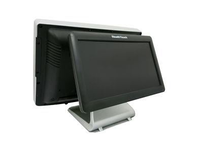 PioneerPOS Customer Displays