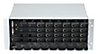 Spectralink DECT Server 8000