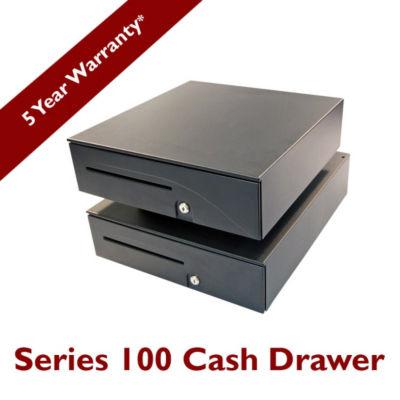 APG 100 Heavy Duty Cash Drwr.