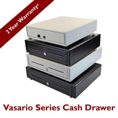 APG Vasario Cash Drawers