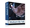 AudioCodes Mediant Software