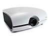 Barco Corporate Projectors