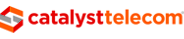 Catalyst Telecom logo