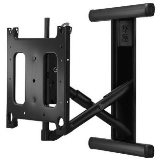 PLASMA SUPPORT BRACKET SONY 42