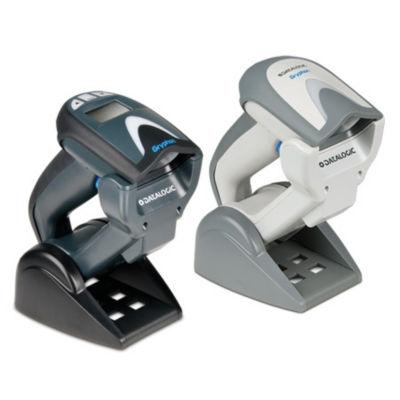 Datalogic Gryphon M4100/M4400