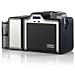 fargo-hdp5000-card-printerencoderhdp5000main