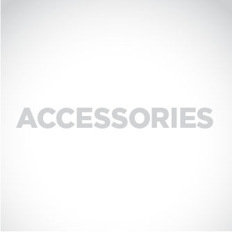TGCS Misc. POS Accessories