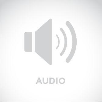 4 Microphone Audio Mixers
