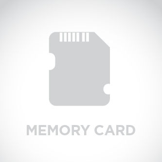 Honeywell MC Memory/Storage