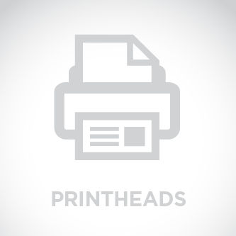 Intermec Print Heads