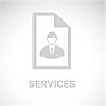 Achilles Professional Services