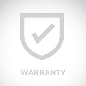 Extended Warranty (APOS) - Tablet PC 4/5