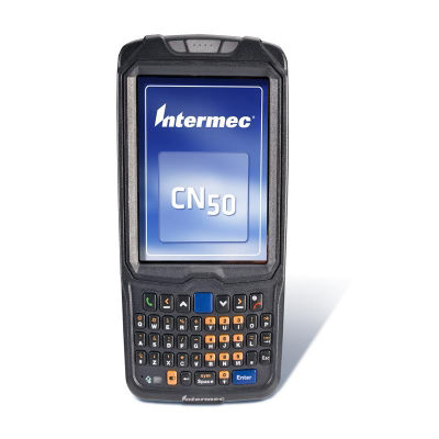 Intermec CN50 Mobile Computers