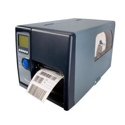 Intermec PD41/PD42 Printers