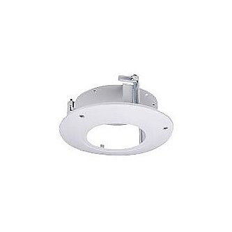 -DS ONLY-ADVIDIA E SERIES FLUSH MOUNT #2