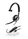 Plantronics Blackwire Series Headsets