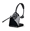 Plantronics CS Series Headsets