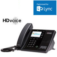 Polycom CX Phone Accessories