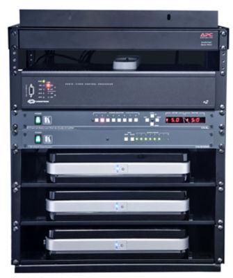Polycom Platform Accessories