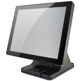 POS-X EVO TM4 Touchscreen Monitors